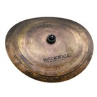 Istanbul Agop Clapstack