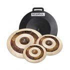 Istanbul Agop Sultan cymbal Set