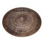 """Istanbul Agop Special Edition 24"""" Ride"""
