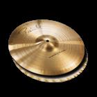"""Paiste Signature 14"""" Precision Sound Edge Hi Hat"""