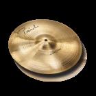 """Paiste Signature 14"""" Precision Heavy Hi Hat"""
