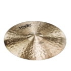 "Paiste Masters 20"" Dark Crash Ride"