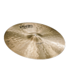 "Paiste Masters 17"" Dark Crash"