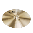 "Paiste Masters 20"" Extra Thin Crash"