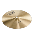 "Paiste Masters 10"" Dark Splash"