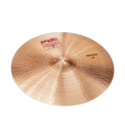 Paiste 2002  Medium Crash 18'