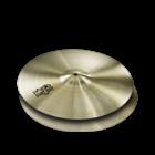 "Paiste Giant Beat Hi Hat 15"""
