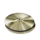 "Paiste Giant Beat Hi Hat 16"""