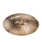 Paiste 900 Series Mega Ride 24""