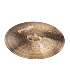 Paiste 900 Series Crash 20""