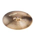 Paiste 900 Series Heavy Crash 16""