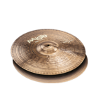 Paiste 900 Series Heavy Hi Hat 14""