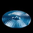 """Paiste Colour Sound 900 - Blue Heavy Ride 22"""""""