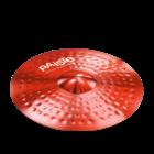 "Paiste Colour Sound 900 - Red Heavy Ride 22"""