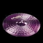 """Paiste Colour Sound 900 - Purple Heavy Ride 22"""""""