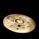 Paiste PST-X Swiss Flanger Stack