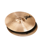 Paiste PST- 5  Medium Hi Hat 14""
