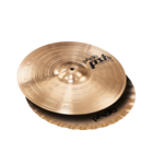 Paiste PST- 5  Sound Edge Hi Hat 14""