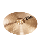 Paiste PST- 5  Medium Crash 18""