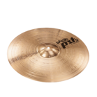 Paiste PST- 5  Rock Crash 16""