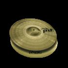"Paiste PST- 3 Hi Hat 13"""