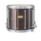 Pearl Philharmonic Field Drum PHF-1412 - Walnut Finish