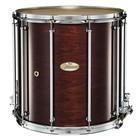 Pearl Philharmonic Field Drum PHF-1616 - Walnut Finish