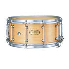 Pearl Concert S.D. - CRP-1465 Maple Shell Natural
