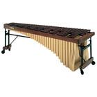 Yamaha YM-5100A - 5 Okt Marimba