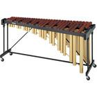 Yamaha YM-1430 - 4 1/3 Oct. Marimba