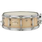 Yamaha CSM-1350AII - Concert Snare Drum