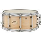 Yamaha CSM-1450AII - Concert Snare Drum