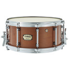 Yamaha OSM-1450 - Concert Snare Drum