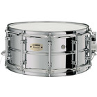 Yamaha CSS-1465 - Concert Snare Drum