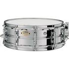 Yamaha CSS-1450A - Concert Snare Drum