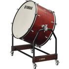 "Yamaha CB-9032 - Concert Bass Drum - 32"""