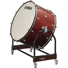 "Yamaha CB-9036 - Concert Bass Drum - 36"""