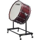 "Yamaha CB-7032 - Concert Bass Drum - 32"""