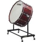 "Yamaha CB-7036 - Concert Bass Drum - 36"""