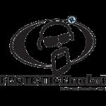Protection Racket - Cymbal Bags