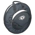 """Protection Racket 22"""" - Deluxe Cymbal Bag"""