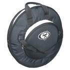 """Protection Racket 24"""" - Deluxe Cymbal Bag"""