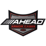 Ahead Armor Cases - Stick Bags
