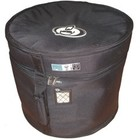"Protection Racket 18"" x 16"" - Floor Tom Bag"