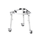 Meinl  TMPC - Professional Conga Stand w/Wheels