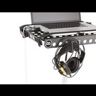 Meinl  TMLTS - Laptop Stand