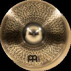 "Meinl  PAC15MTH - Pure Alloy Custom 15""  Medium Thin Hi Hat"