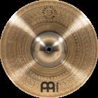 "Meinl  PAC10S - Pure Alloy Custom 10"" Splash"