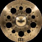 """Meinl  PAC18TRC - Pure Alloy Custom 18""""  Trash Crash"""