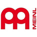 Meinl Cymbals - Pure Alloy